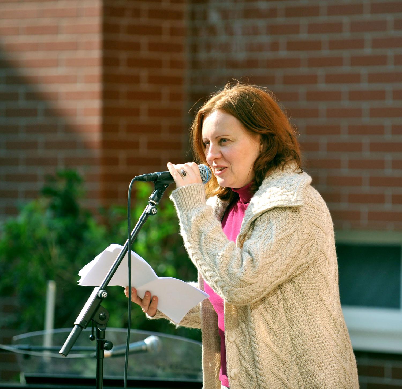 Poezijos-Pavasaris_Elektrenai_Jolanta-Sereikaite_foto-Vytautas-Suslavicius_0947