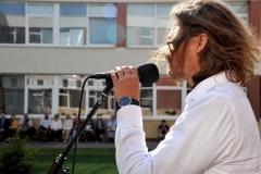 Poezijos-Pavasaris_Elektrenai_Aivaras-Veiknys_foto-Vytautas-Suslavicius_1022