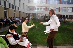 Poezijos-Pavasaris_Elektrenai_Aivaras-Veiknys_foto-Vytautas-Suslavicius_1045
