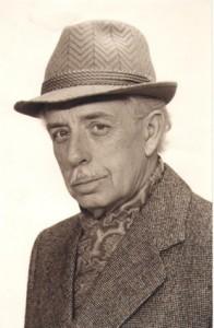 V.Mizerui-85