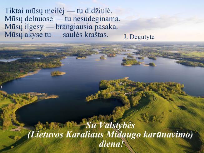 Lietuva1