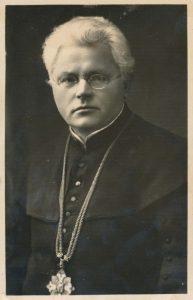juozas-tumas-vaizgantas-kaunas-1923-maironiomuziejus-lt-nuotr