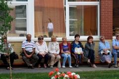 Poezijos-Pavasaris_Elektrenai_Aivaras-Veiknys_foto-Vytautas-Suslavicius_1041