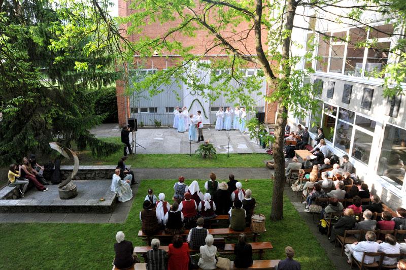 Poezijos 2011 pavasaris_8906_©V.Suslavicius
