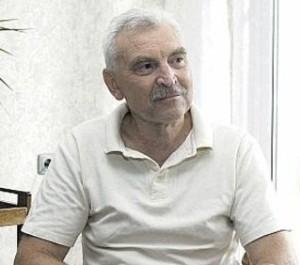 Almis-Grybauskas-300x265