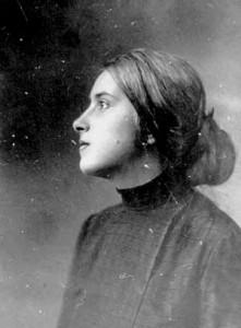 Sofija-Kymantaitė-1911