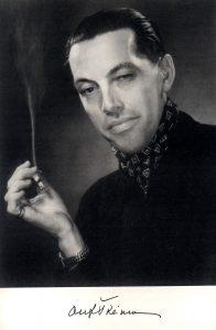 Antanas Sÿkeúma