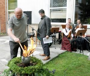Poezijos 2011 pavasaris_8981_©V.Suslavicius