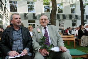 Poezijos 2011 pavasaris_9041_©V.Suslavicius