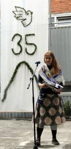 Poezijos 2011 pavasaris_9069_©V.Suslavicius