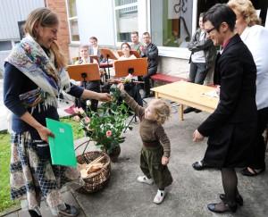 Poezijos 2011 pavasaris_9070_©V.Suslavicius