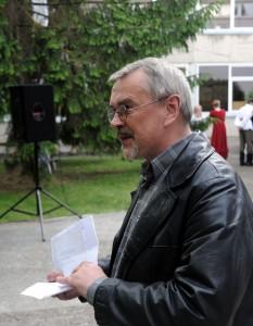 Poezijos 2011 pavasaris_9103_©V.Suslavicius