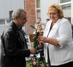 Poezijos 2011 pavasaris_9111_©V.Suslavicius
