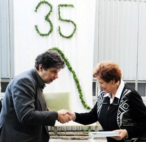 Poezijos 2011 pavasaris_9170_©V.Suslavicius
