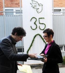 Poezijos 2011 pavasaris_9171_©V.Suslavicius